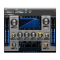 Avid Pro Expander AAX Plug-inPro Expander AAX Plug-in