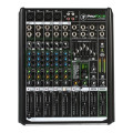 Mackie ProFX8v2 Mixer with Effects