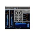 Avid Pro Limiter AAX Plug-in