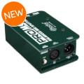 Radial ProMS2 Passive Microphone SplitterProMS2 Passive Microphone Splitter