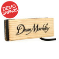 Dean Markley 3011 ProMag XM Single Coil Acoustic Sound Hole Pickup with End Plug