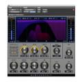 Avid Pro Subharmonic AAX Plug-in