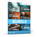 Toontrack Producer Preset 6-pack - SDX Expansion Library