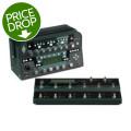 Kemper Profiler Power Head + Profiler Remote - 600-watt Profiling Head with Remote Controller