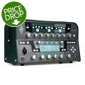 Kemper Profiler Power Head - 600-watt Profiling HeadProfiler Power Head - 600-watt Profiling Head