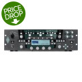 Kemper Profiler Power Rack - 600-watt Rackmount Profiling Amp HeadProfiler Power Rack - 600-watt Rackmount Profiling Amp Head