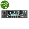 Kemper Profiler Rack - Rackmount Profiling Amp HeadProfiler Rack - Rackmount Profiling Amp Head