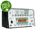 Kemper Profiler Head - WhiteProfiler Head - White