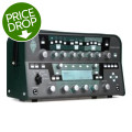 Kemper Profiler Head - BlackProfiler Head - Black