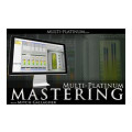 Multi Platinum Project Studio Mastering Interactive Course
