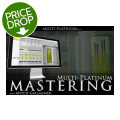 Multi Platinum Project Studio Mastering Interactive CourseProject Studio Mastering Interactive Course