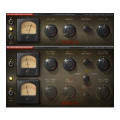 Waves PuigChild 660 & 670 Plug-inPuigChild 660 & 670 Plug-in