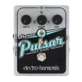 Electro-Harmonix Stereo Pulsar Tremolo PedalStereo Pulsar Tremolo Pedal