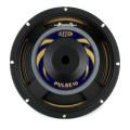 Celestion Pulse10 - 200W 10