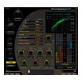 Flux:: Pure Compressor v3 Plug-in - AAX DSP/NativePure Compressor v3 Plug-in - AAX DSP/Native