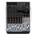 Behringer Xenyx Q1204USB Mixer and USB Audio Interface