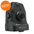 Zoom Q2n Handy Video Recorder - 1080p Camcorder w/ XY MicrophoneQ2n Handy Video Recorder - 1080p Camcorder w/ XY Microphone