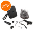 Zoom APQ-2n Accessory Pack for Q2n Handy RecorderAPQ-2n Accessory Pack for Q2n Handy Recorder