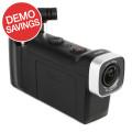 Zoom Q4n Handy Video Camera