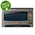 Waves Q-Clone Plug-inQ-Clone Plug-in