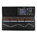 Yamaha QL5 - 32-channelQL5 - 32-channel