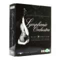 EastWest / Quantum Leap Symphonic Orchestra - Platinum Complete Plus Edition (Mac)