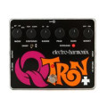 Electro-Harmonix Q-Tron+ Envelope Filter Pedal