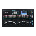 Allen & Heath Qu-32 Chrome Edition Digital MixerQu-32 Chrome Edition Digital Mixer
