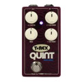 T-Rex Quint Machine Four-tone GeneratorQuint Machine Four-tone Generator
