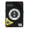 Qwik Time QT-3 MetronomeQT-3 Metronome
