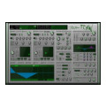 Rob Papen RAW Virtual Synthesizer