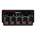 Boss RC-505 Loop StationRC-505 Loop Station