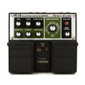 Boss RE-20 Space EchoRE-20 Space Echo