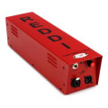 A Designs REDDI 1-channel Tube Direct BoxREDDI 1-channel Tube Direct Box