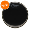 Aquarian Drumheads Reflector Series Drumhead - 10