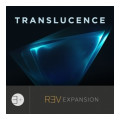 Output Translucence REV Expansion