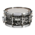 Pearl Reference Pure Snare Drum - 14