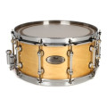 Pearl Reference Pure Series Snare Drum - 14