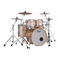 Pearl Music City Custom Reference Pure Shell Pack 4-piece w/22
