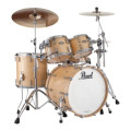 Pearl Reference Pure 4-piece Shell Pack - Natural MapleReference Pure 4-piece Shell Pack - Natural Maple
