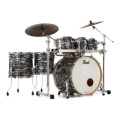 Pearl MCC Reference Pure Shell Pack 6-piece w/24