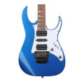 Ibanez RG450DX Starlight BlueRG450DX Starlight Blue
