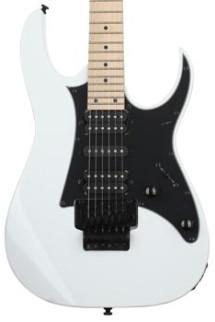 Ibanez RG Series RG450M - White