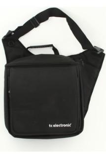 TC Electronic RH450/RH750 Gigbag
