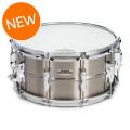 Yamaha Recording Custom Snare Drum - 7