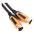 Roland 10' MIDI Cable10' MIDI Cable
