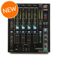 Reloop RMX-90 DVS 4-channel DJ ControllerRMX-90 DVS 4-channel DJ Controller