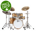 Gretsch Drums Renown 5pc Shell Pack with 20