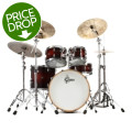 Gretsch Drums Renown 5pc Shell Pack with 22