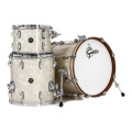 Gretsch Drums Renown 3-piece Jazz Shell Pack - Vintage PearlRenown 3-piece Jazz Shell Pack - Vintage Pearl